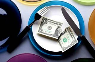 диета дешево