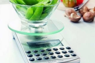 Стабилизируем свой вес
