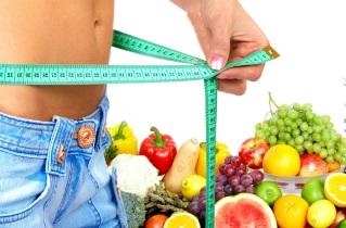 Какие диеты считаются самыми прогрессивными или модными