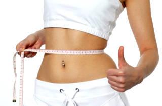 как похудеть фитнес