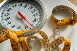 Фитнес-программа для уменьшения объемов тела
