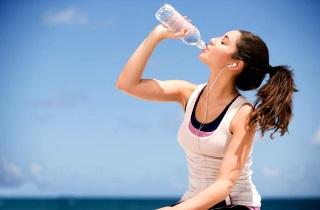 Полезные занятия фитнесом для женщин