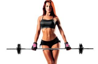 Спорт для похудения – какой вид самый эффективный для девушек