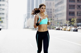 От какого вида спорта можно быстро похудеть