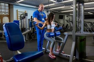 Групповые занятия виды групповых тренировок по фитнесу силовых и для похудения